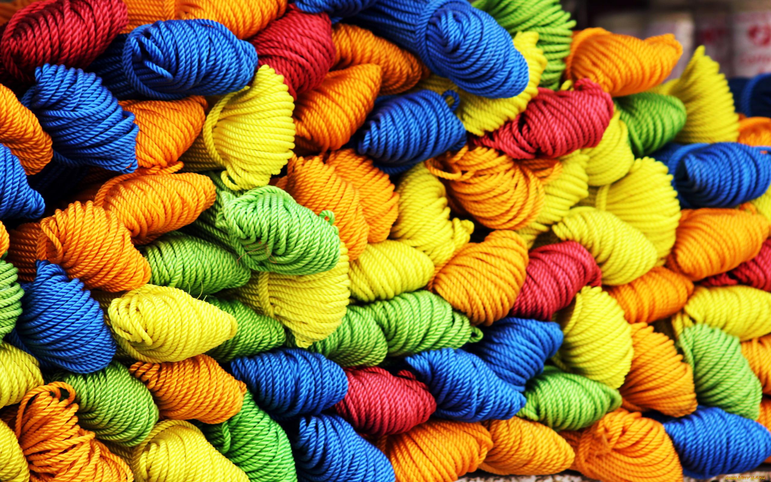 петербурге картинки клубочки ниток цветные дело